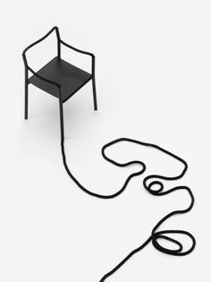 leibal_rope-chair_ronan-erwan-bouroullec_10.jpg