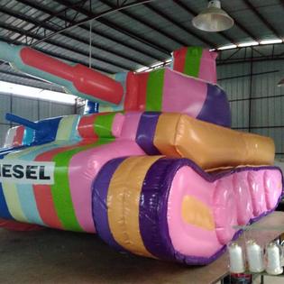 customtarpaulin-inflatable-rainbow-tank-display.jpg