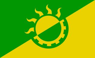 solarpunk_flag.jpg