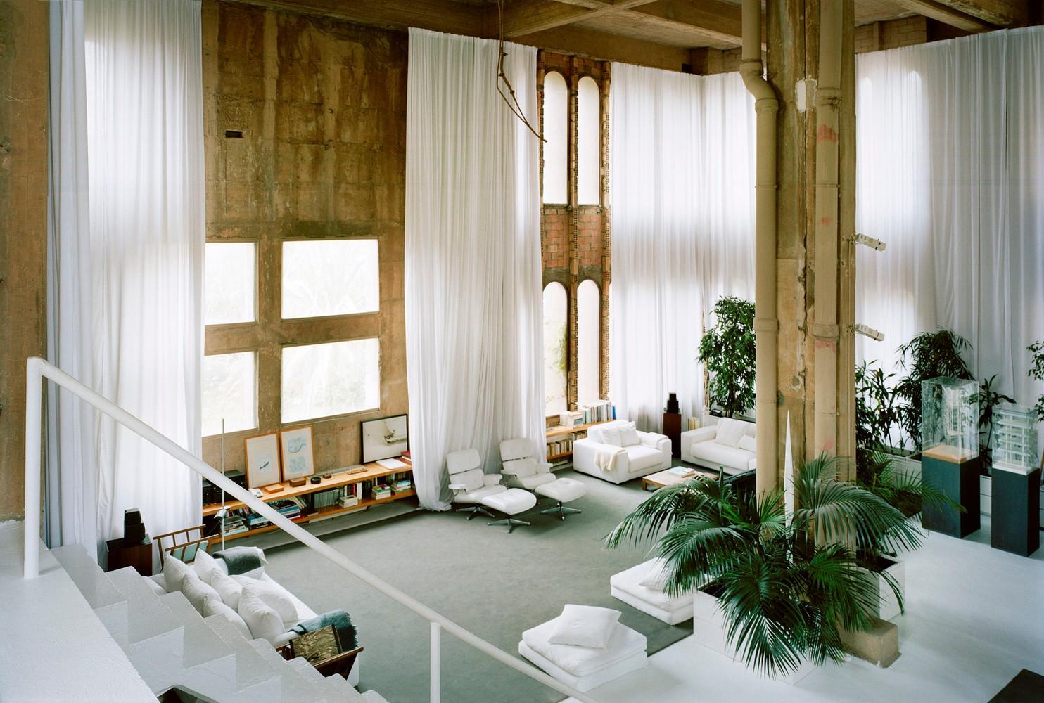 ricardo_bofill_taller_arquitectura_santjustdesvern_barcelona_spain_privatespaces_-7-.jpg