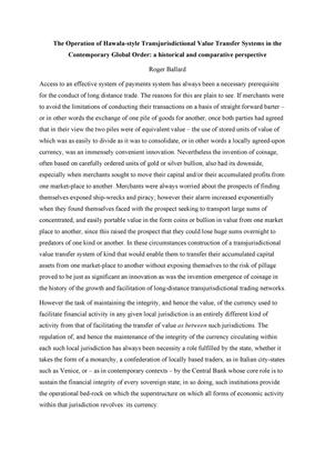 valuetransfers.pdf