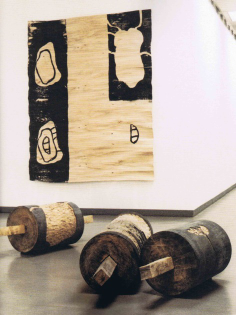 sculpture-prints.jpg