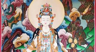 kwan-yin-asian-art-1.jpg