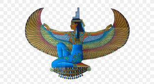 ancient-egyptian-deities-isis-goddess-deity-png-favpng-mdbwn1tdyawwrkbikl56yyb2k.jpg