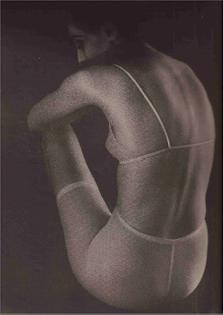 RudyGernreich-Barry-Kinn-Lingerie-January-1965-2.jpg