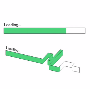 loading.png