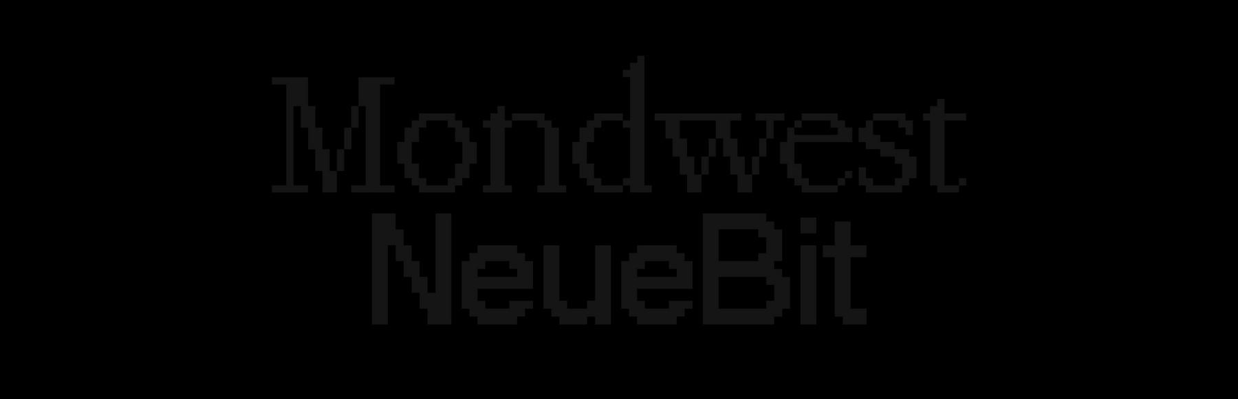 neuebit-font-cover_047107ef-b6e1-446f-bb95-1130a913559a_4472x.png