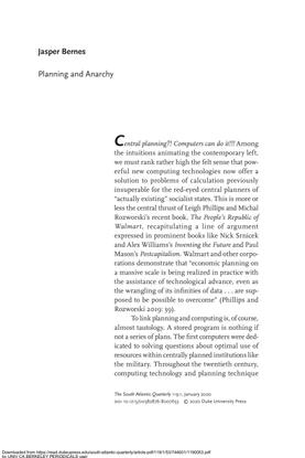 bernes-planning.pdf