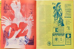 lfa_periodicals_oz_0001_004_mid.jpg