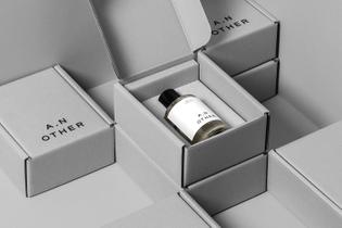 02-a-n-other-fragrances-branding-packaging-luxury-socio-design-london-uk-bpo.jpg