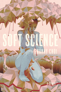 soft_science_-franny_choi-.png