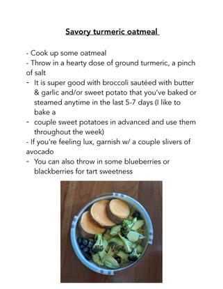 savory_turmeric_oatmeal.pdf