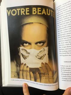 mask-from-claude-cahun-book.jpg