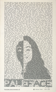 piper-adrian-political-self-portrait-2-1978-.jpg