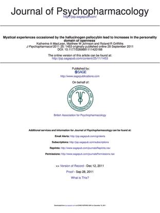 maclean_johnson_griffiths2011_psilocybin_openness.pdf