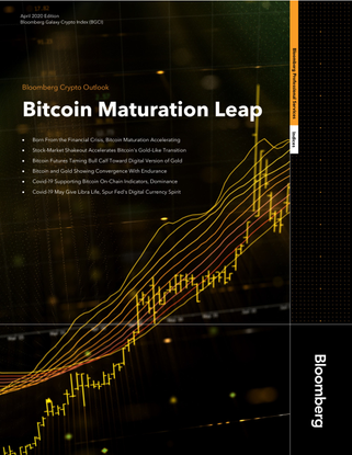 bloomberg-crypto-outlook-april-2020.pdf