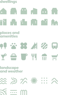 trulia_2019_icon_categories.png