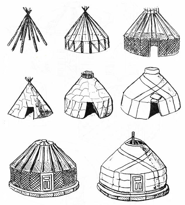 nomadic-architecture.jpg