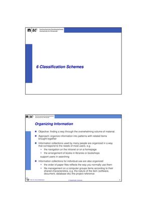 6-classification-schemes-hinkelmann-2-.pdf