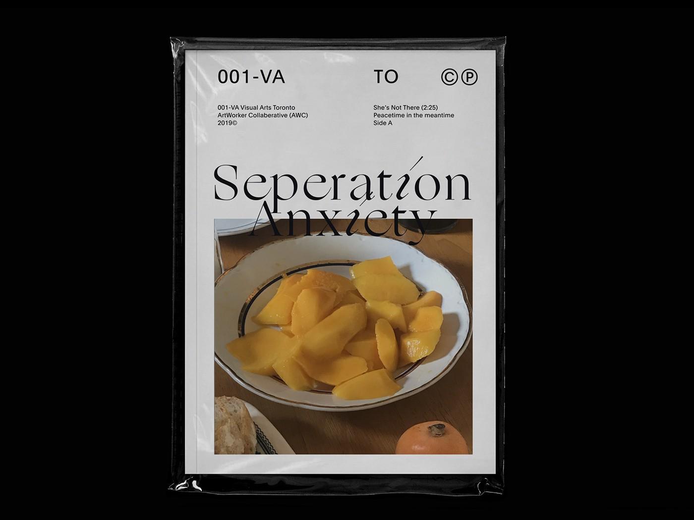 sa-copy.jpg