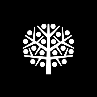 logoarchive-b_vpbbvd01t.jpg