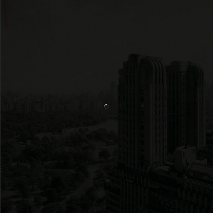 """""""A Short History of the Highrise"""""""