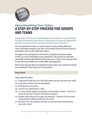 operationalizing-your-oganization-or-teams-values-2020.pdf