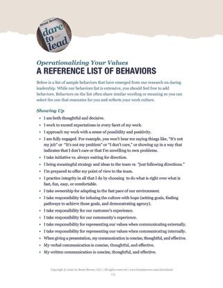 list-of-behaviors-for-operationalizing-org-values-2020.pdf