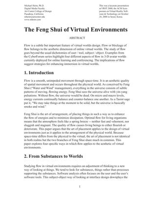 feng-shui.pdf