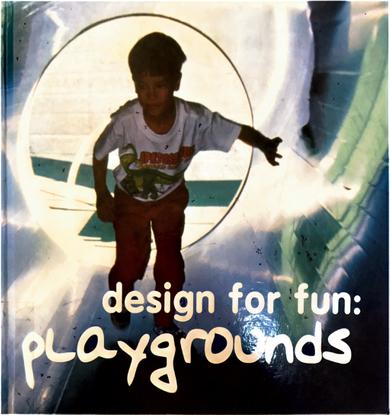 design-for-fun_playgrounds.pdf