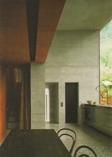 openhouse-barcelona-architecture-peter-zumthor-own-home-haldenstein-switzerland-7.jpg?w=545