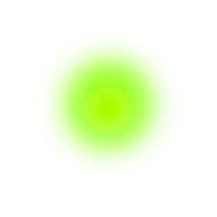 green-orb.png