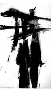 untitled-1956.jpg