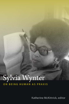 s_wynter_on_being_human_as_praxis.pdf