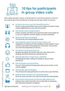 video-group-call-participant-checklist.jpg