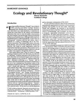 bookchin1985.pdf