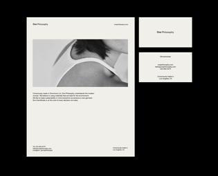 5d2233b4d635077d257ad063_one-philosophy-cards.png