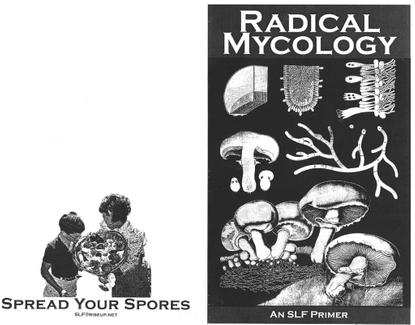 radical.mycology.pdf