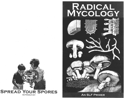 radical.mycology.pdf