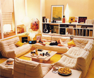 togo-seating-sectional-lounging-600x495.jpg