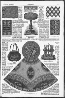 790px-gracieuse._ge-llustreerde_aglaja-_1875-_aflevering_9-_pagina_73.jpg