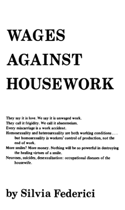 wages-against-housework-silvia-federici.pdf