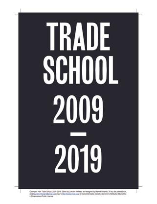 tradeschool_2009_2019.pdf