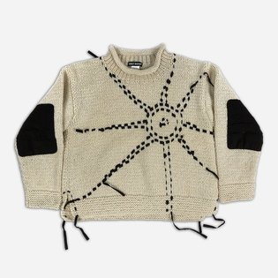 New arrivals from Issey Miyake, Final Home, Chrome Hearts, Comme Des Garçons + more (Head over to www.fileslondon.com or Tap...