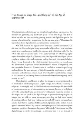 groys.pdf
