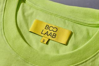 boo_streetwear_laab_labels.jpg