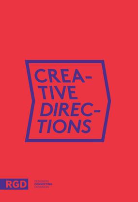 rgd_creativedirections2020-2-.pdf