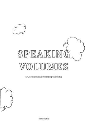 speaking-volumes-en.pdf