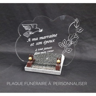 plaque-funeraire.jpg
