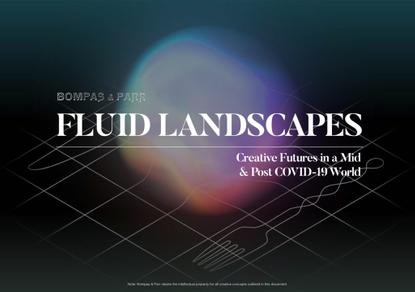 200402_fluid_landscapes_report.pdf